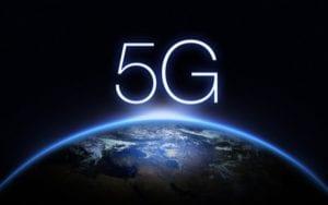 5G Update