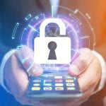 Focus on Security for Small Businesses – Part 1 – Mobiles & Tablets